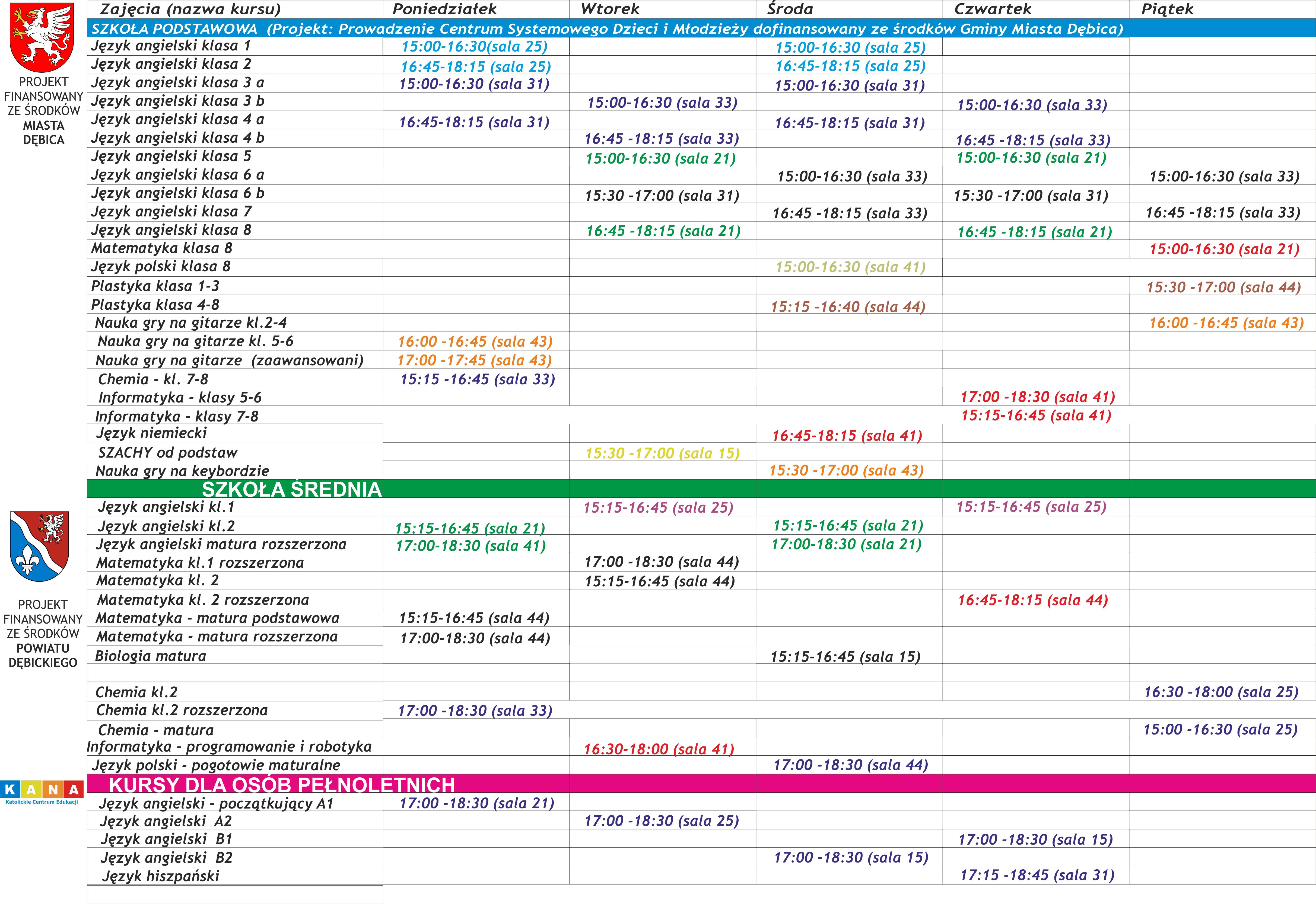Rozkład_zajęć-2020