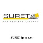 6_suret