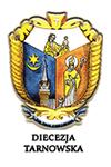diecezja