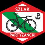 szlak_rower
