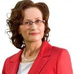 Lucyna Samborska