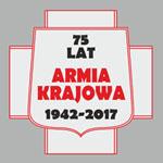75 ZWZ AK_KANA