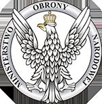 Logo_MON
