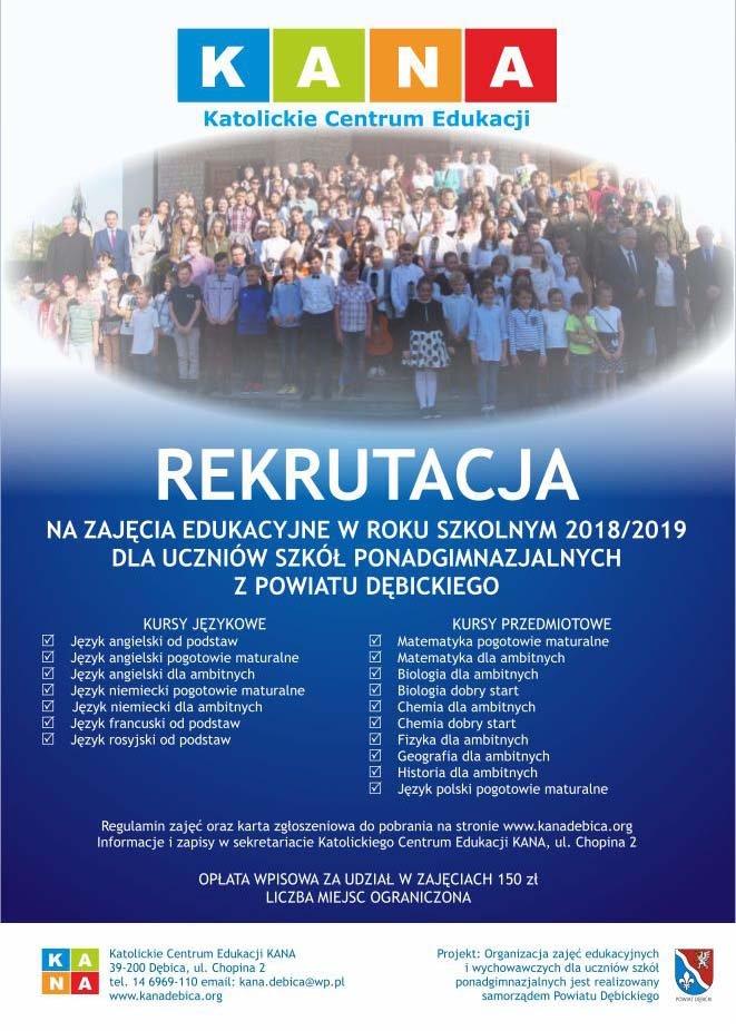 Plakat_2018_szkola_ponadgimnazjalna